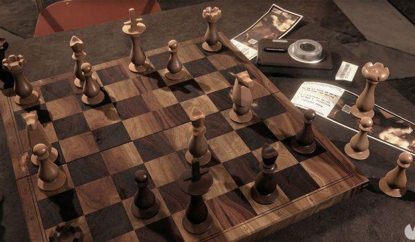 Los 3 videojuegos de ajedrez que todo aficionado debería conocer