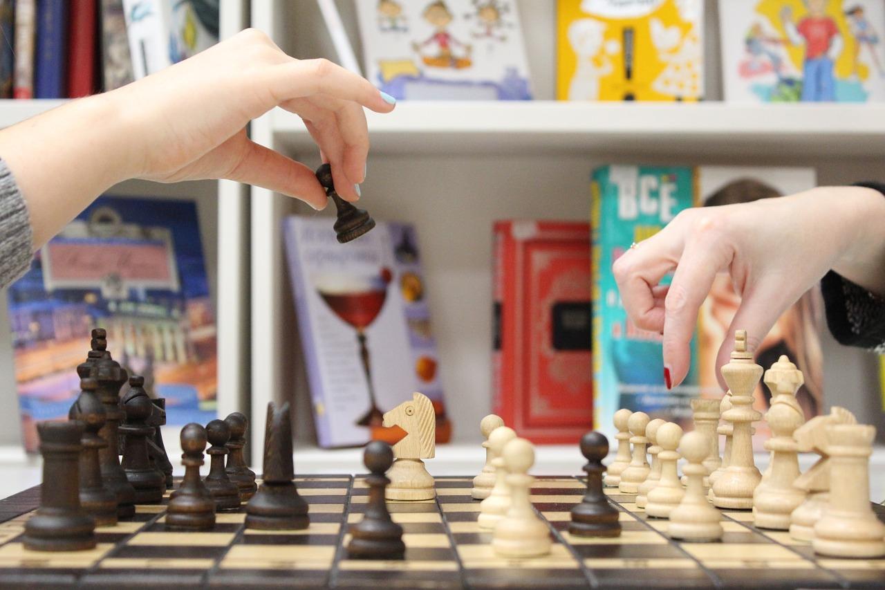Jugar mejor la apertura: consejos para lograrlo