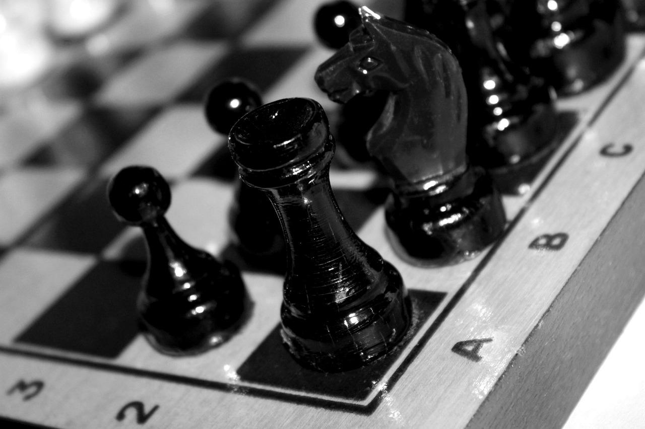 Reevaluación posicional: una estrategia que deberías conocer