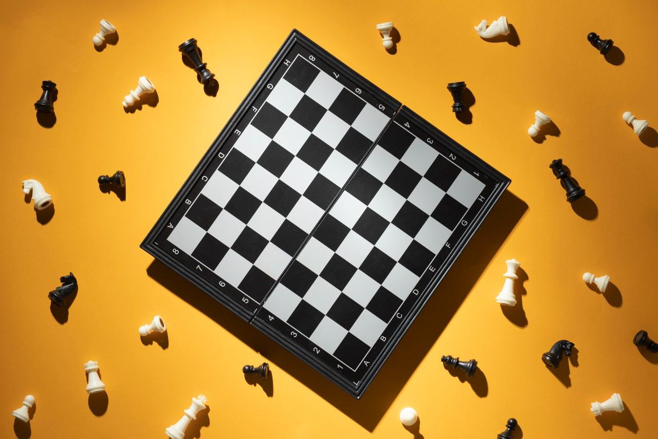Ataque al enroque: guía esencial para principiantes